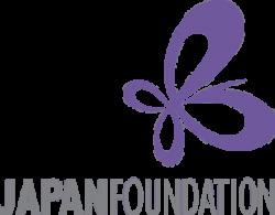 2021 Japanese Speech Contest SA