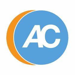 2021 ACARA Revised AC Q&A Webinar
